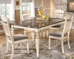 country tables for sale country style kitchen table and chairs image of best country style