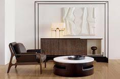 bureau vall馥 agathon 408 best modern images on shelves design interiors and