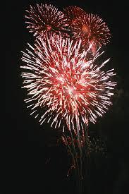 new years events in nj new years events in new jersey freehold dodge