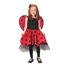 Halloween Costumes Toddlers Girls 45 Halloween Costume Ideas Images Costume