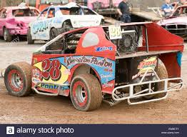 modified race cars modified stock car cars race racing races dirt oval track tracks