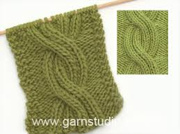 drops design knitting patterns crochet patterns high quality