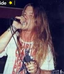 Blind Melon Rain Lyrics Shannon Hoon Loved Pearl Jam But Eddie Vedder Apparently Did Not