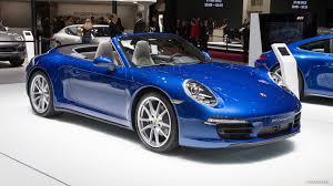 2013 porsche 911 4s cabriolet 2013 porsche 911 4 cabrio at auto hd wallpaper 9