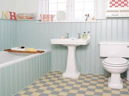 Duck Egg Blue Bathroom Tiles Decoration Country Bathroom Ideas For Small Bathrooms Mosaic Floor