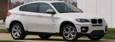 bmw suv x6 price bmw x6 m white price the best wallpaper of the cars