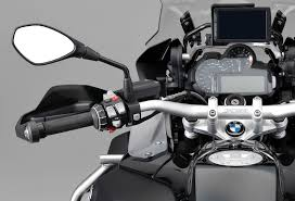 bmw r 1200 gs xdrive hybrid unveiled 170 hp all wheel drive gs