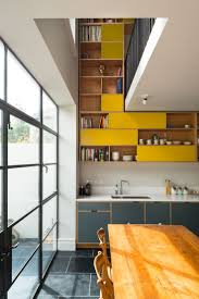 best 25 yellow kitchen wallpaper ideas on pinterest teal