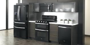 best kitchen appliance packages 2017 best appliance brands 2017 medium size of have kitchen appliances