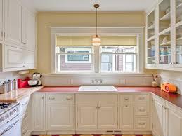 Vintage Kitchen Cabinet Doors Kitchen 50 Kitchen Wall Cabinets 475 How To Choose Glass Kitchen