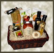 cooking gift baskets napa sonoma gift baskets