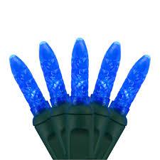 Outdoor Blue Lights Led Lights 70 M5 Blue Led Lights 4 Spacing