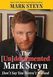 Shopping Meme - the images collection of undocumented mark steyn amazoncom i have