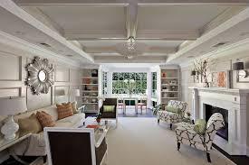 small formal living room ideas formal room decorating ideas modern formal living room ideas