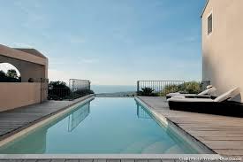 chambre hote cap corse les villas belluccia cap sur la corse vue sur la mer maison
