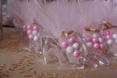 glass slipper party favor tus invitados amarán estos lindos favors el día de tu boda