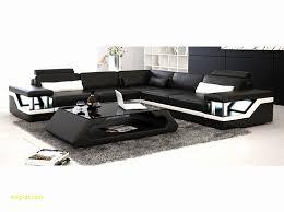 canap design de luxe résultat supérieur canape angle design élégant canapé canape angle