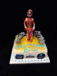 power rangers birthday cake power ranger birthday cake celticcakes