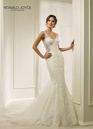 wedding dresses liverpool ronald joyce wedding dresses liverpool bridal wear