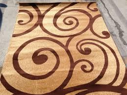 Diy Outdoor Rug Round Outdoor Rugs Luxurious Home Design