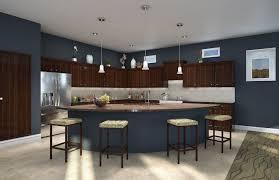 rounded kitchen island corner kitchen island large size of kitchen rooml shaped kitchen