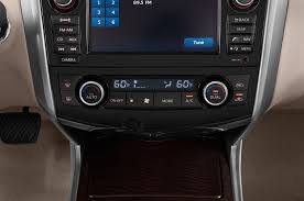 lexus rx330 center console removal 2015 nissan altima reviews and rating motor trend
