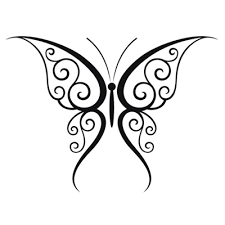 tattoo designs by kool design maker this would be cool if it was