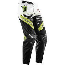 monster motocross gloves thor core pro circuit monster energy pants fortnine canada