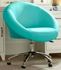 best office desk chair cool office chairs furniture office desk chairs within cool desk