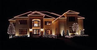 commercial grade led christmas lights christmas commercial grade led christmas lights best of outdoor