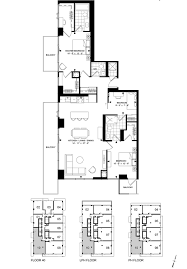 28 wellesley floor plans 50 at wellesley station floorplans exercise room yoga pilates studio party room sky lounge swimming