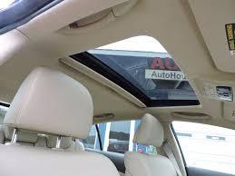 lexus gs300 vehicle speed sensor used 2006 lexus gs 300 c 300 luxury at auto house usa saugus