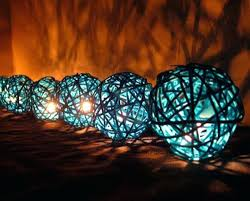 Led Outdoor Patio String Lights by Festival String Lights 17 Best Ideas About String Lights Outdoor
