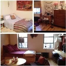 two bedroom apartment new york city affordable new york city housing it s real