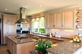 u shaped kitchen with island kitchen island with oven kitchen island with oven u shaped kitchen