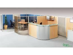 cloisonnette bureau cloison de bureau cloisonnette bureau