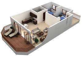 home layout planner model home 3d android apps on play