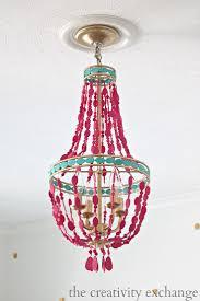 lighting lowes drum light orb pendant light girls room chandelier