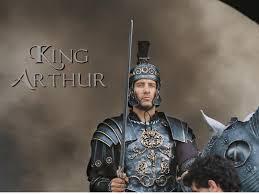 300x401px king arthur 70 73 kb 269136