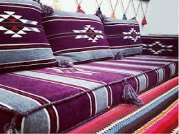 orientalisches sofa orientalische sitzecke kilim sitzkissen orientalisches sofa