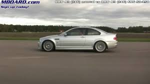 hd bmw m3 e46 smg vs bmw m3 e46 manual 18 u0027 wheels mboard com
