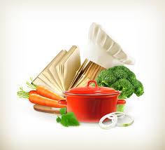 cuisiner les l umes autrement recette de cuisine avec des l馮umes 100 images cuisine sans