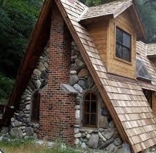 aframe homes a frame homes that deserve a bob vila