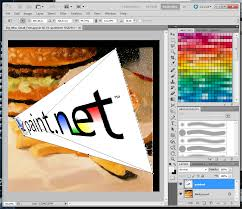 some suggestions for paint net paint net discussion and