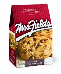 lexus biscuit malaysia the bestest cookies