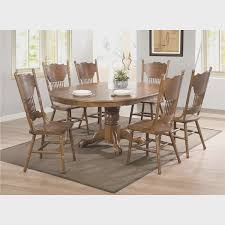 dining room new oval dining room set on a budget wonderful with