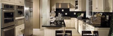 kitchen cabinet doors vancouver 3d pvc kitchen cabinet doors wood cabinet doors vancouver