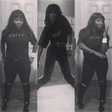 janet jackson halloween costume figure out your life i was janet jackson for a night
