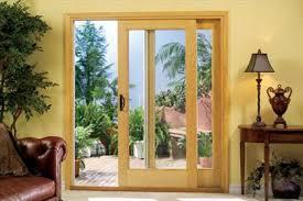 Wood Patio Doors Windows Windows Custom Windows Solid Wood Caoba