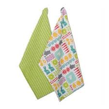 8 beautiful easter kitchen towels eatwell101